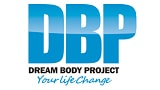 dreambodyproject